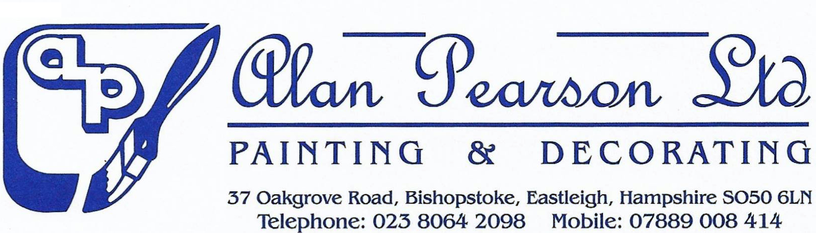 AlanPearsonPainting
