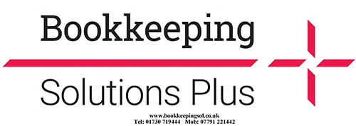 BookkeepingSolutions