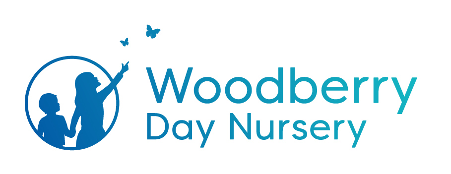 Woodhouse Day Nursery