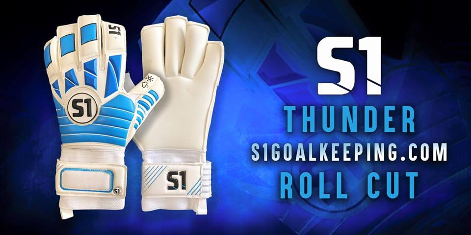 S1Goalkeeping