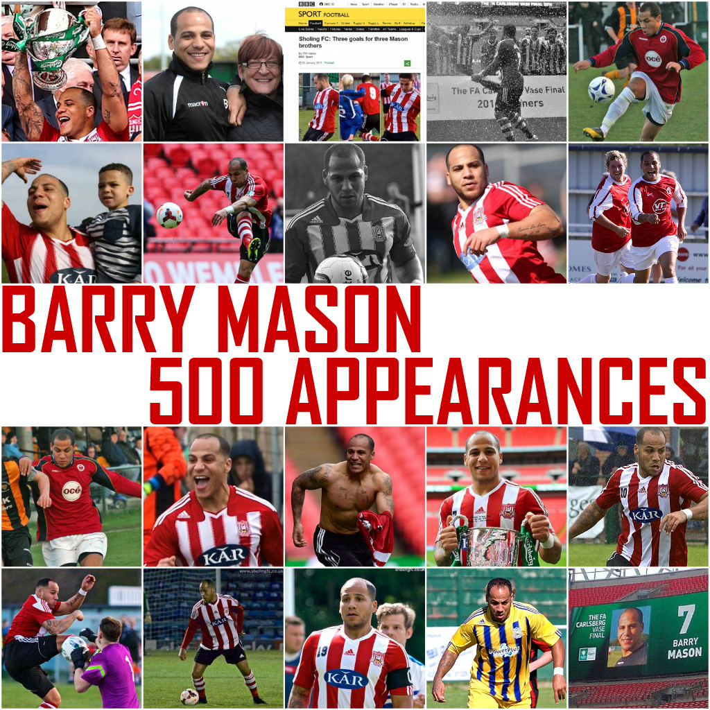 Barry500Collage1